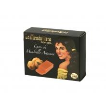 Carne de Membrillo Artesana - Etiqueta Oro 250 g