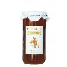 Miel de Mil Flores 970 g