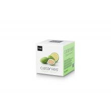 Catànies Green Lemon 35 g