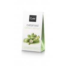 Catànies Green Lemon  80 g