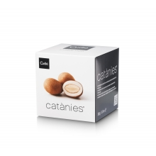 Catànies Las Originales 100 g