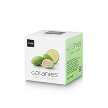 Catànies Green Lemon 100 g