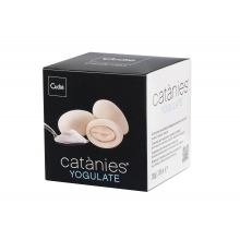 Catànies Yogulate 200 g