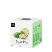 Catànies Green Lemon  200 g