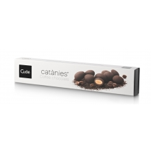 Catànies Coffee Chocolate  250 g