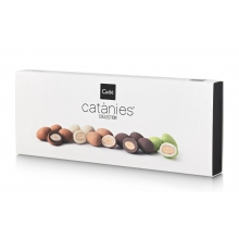 Catànies Collection 500 g
