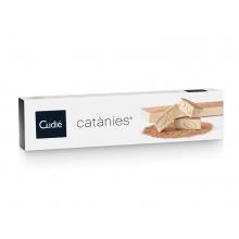 Turrón de Catànies Gourmet 200 g