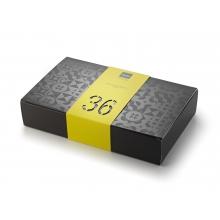 Bombones Premium  36