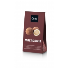 Macadamia 80 g