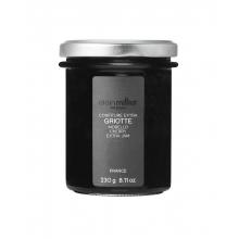 Mermelada de cereza 230 g
