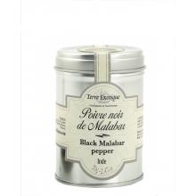 Pimienta negra de Malabar 50 g