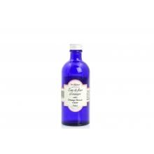 Agua de flor de azahar 100 ml
