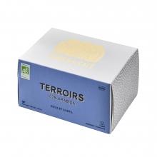 Terrois BIO    10 cápsulas