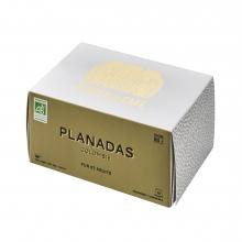 Planadas - Colombia. BIO   10 cápsulas