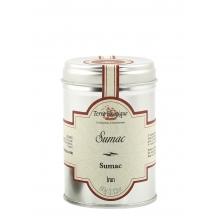 Zumaque  60 g