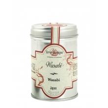 Wasabi 60 g