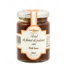 Fondo de pescado  100 g
