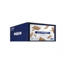 Biscuits ultrafinos de almendras de Valencia  528 g