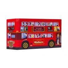 London Bus - Surtido de biscuits 250 g