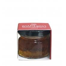 artMuria. Esferas gelificadas de miel de bosque  20 g