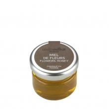 Miel de flores 30 g