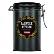 Café Gran Reserva 250 g
