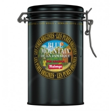 Café Blue Mountain de Jamaica 250 g