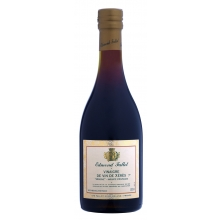 Vinagre de Jérez 50 cl