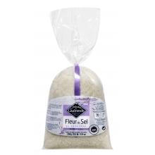 Flor de sal de Guérande 250 gr