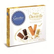 Plaisir Dentelle 240 g