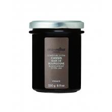 Mermelada de grosella negra 230 g