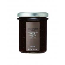 Mermelada de higos 230 g