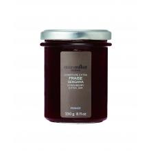 Mermelada de fresa 230 g