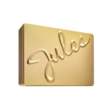 Jule's Tin Gold  250 g