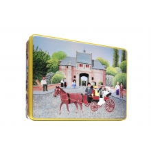Tin Bruges 250 g