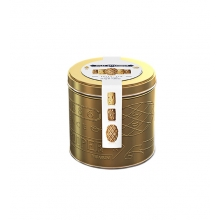 Jule's Tin Gold  217 g