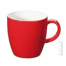 Taza para el té  30 cl