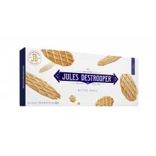 Biscuits crujientes de mantequilla 100 g