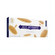 Gofres de mantequilla 100 g