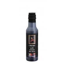 Crema con Aceto balsámico y frutas del bosque 25 cl