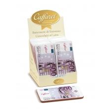 Euro Billete Display de 24 unidades