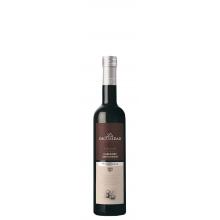 La Oscuridad | Vinagre tinto de Cabernet Sauvignon 25 cl