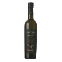 Eterno | Aceite de Oliva Virgen Extra Arbequina  50 cl