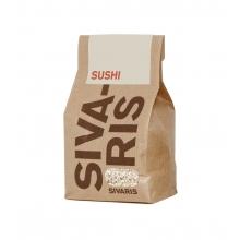 Arroz Sushi 500 g