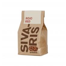Arroz Rojo 500 g