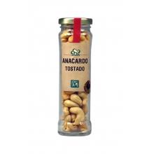 Anacardo tostado 65 g