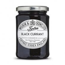 Mermelada grosella negra 340 g