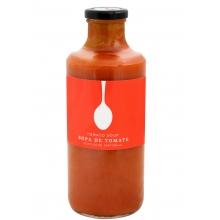 Sopa de tomate 780 g