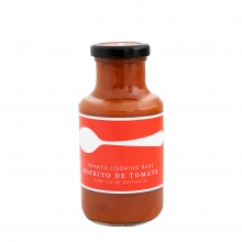 Sofrito de Tomate 270 g