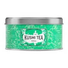Detox Tea 125 g